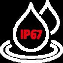 IP67_icon