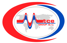 Logo nuovo trasparrente