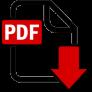 PDF_download_icon2