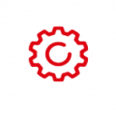 innovativo_icon